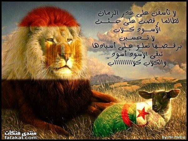 عفرته مصريه 2009