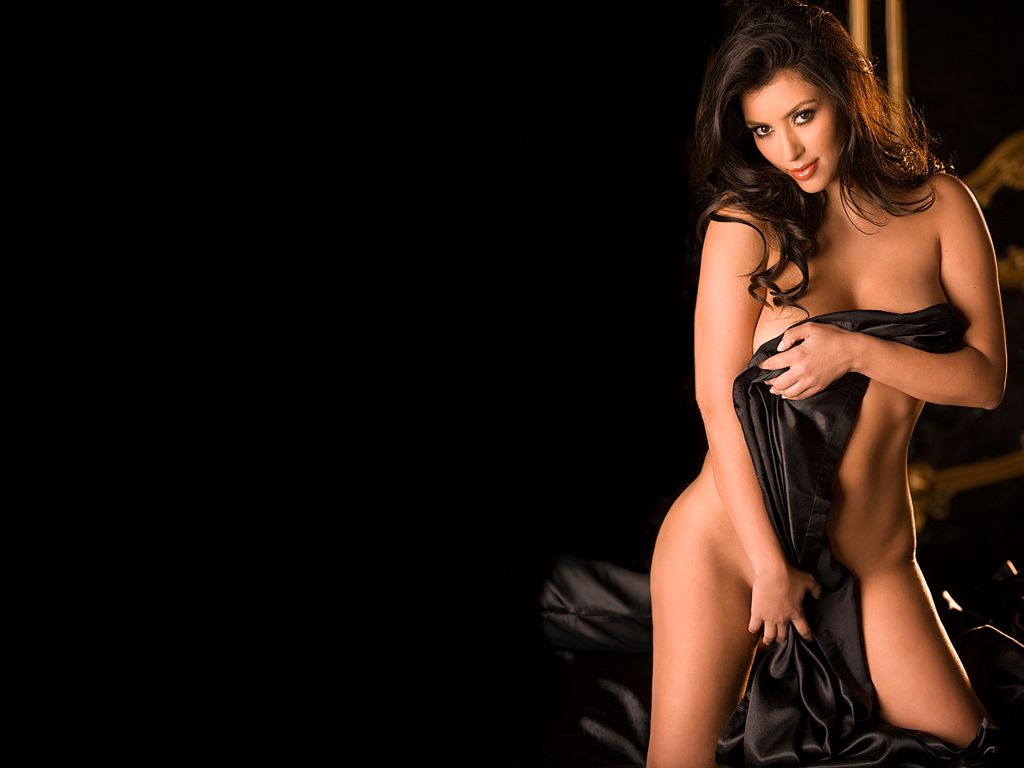 Arabella hot german solo girl 10