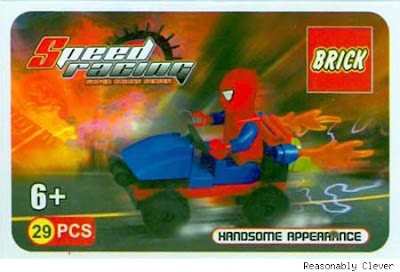 Hilariously+Inaccurate+Knock-Off+Toys24.jpg