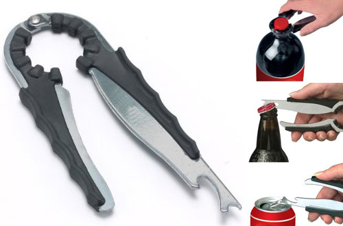 Something Amazing 18 Cool And Intresting Bottle Openers