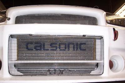 The Real Basics –Nissan Skyline GT-R , R32, R33, R34 - Nissan