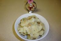 images for Uppu Kozhukatta Recipe / Uppu Kolukattai Recipe / Savoury Modak Recipe