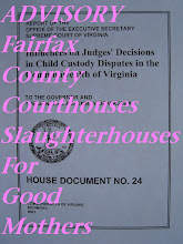 Supreme Court of Virginia, Executive Secretary reports: