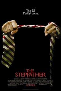 The Stepfather Movie