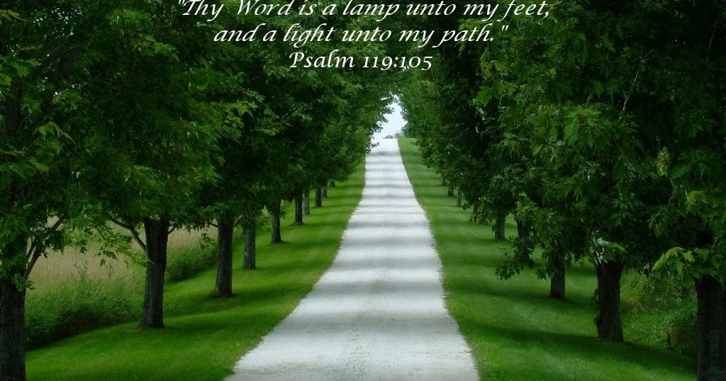 3d Jesus Christ Live Wallpaper Christian Wallpaper Thy Word Is A Lamp Unto My Feet 1024