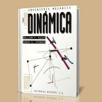 solucionario ingenieria mecanica estatica de william f.riley
