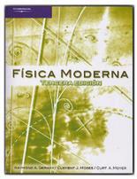 Física Moderna, 3ra Edición – Serway, Moses & Moyer