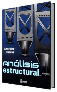 Analisis estructural mccormac