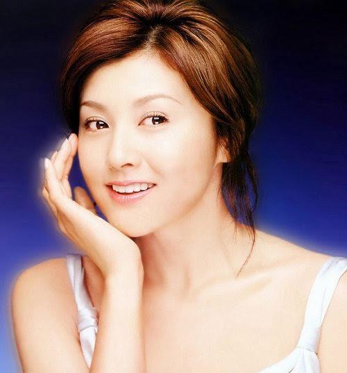 Hikari Norika Fujiwara