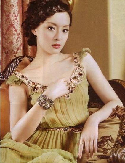 Betty Sun Li 孙俪 Hot Sexy Betty Sun Li 孙俪 Hot Sex