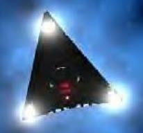 PROPULSION MHD MAGNÉTO - HYDRO - DYNAMIQUE avec IONISATION par MICRO-ONDES Tr-3b+UFO