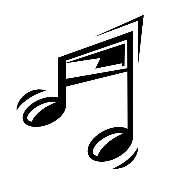 Victoria Seals Baseball Blog: Musical introductions