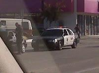 Woman Killed in Orange County Crosswalk Accident 1
