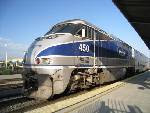Chatsworth Metrolink Accident Attorney Will Challenge $200 Million Dollar Train Liability Crash Cap 1