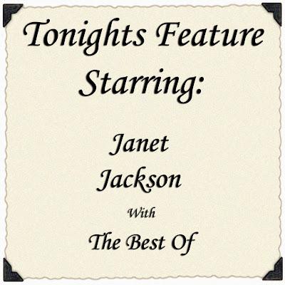 JanetJacksonBestOf.jpg