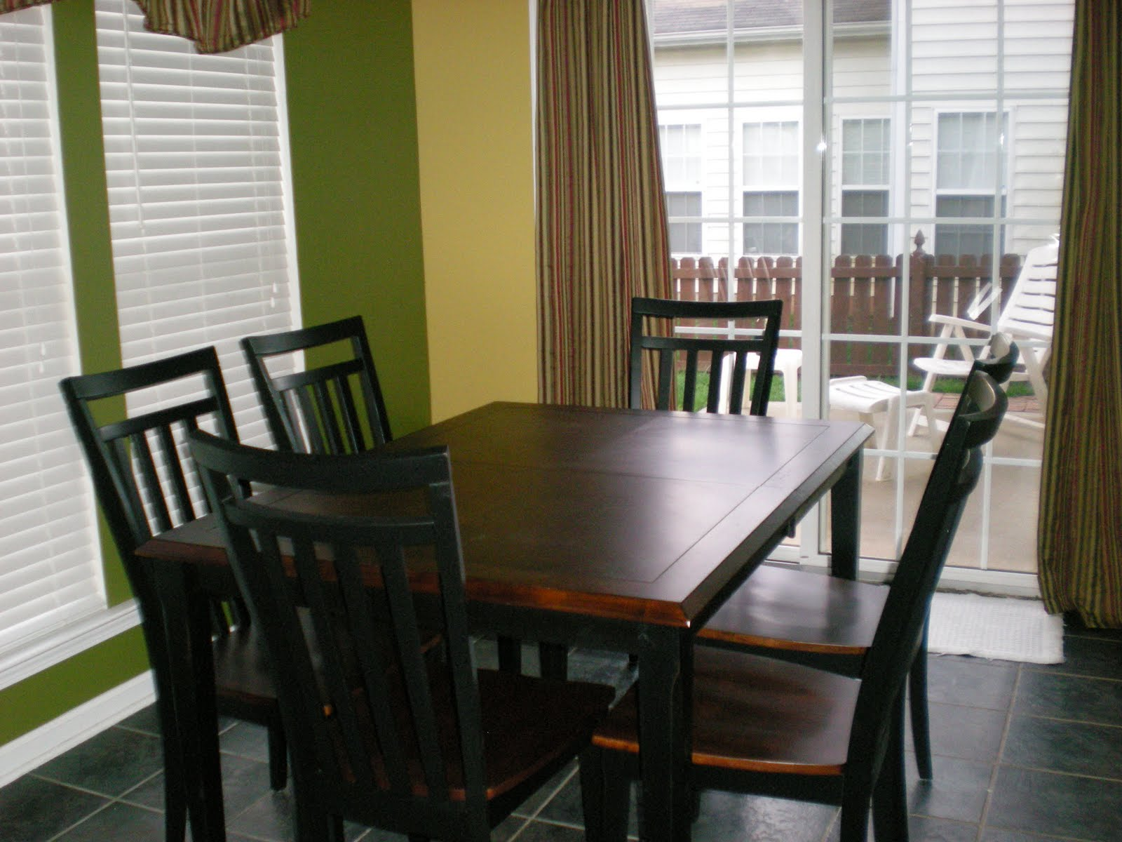 Find And Save Ideas About Elegant Furniture Outlet Waxhaw On Best Home Decorating