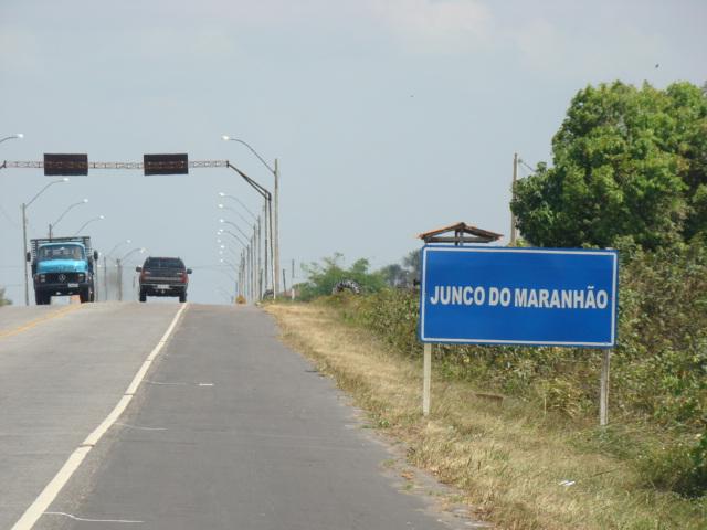 Junco do Maranhão Maranhão fonte: 4.bp.blogspot.com
