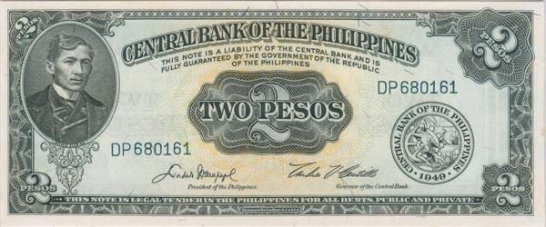 Pinoy Kollektor: September 2010
