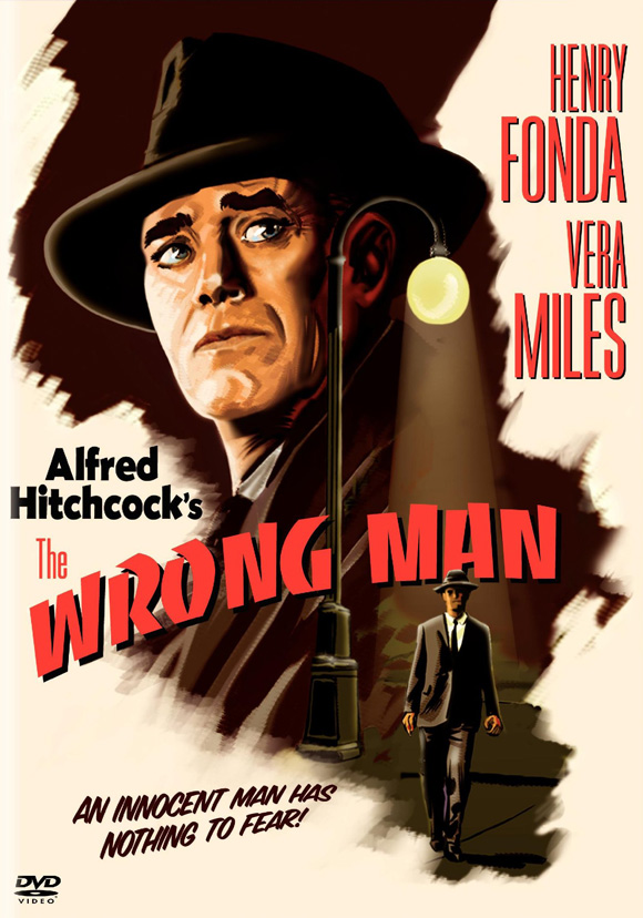 The+Wrong+man+%28released+in+1956%29+staring+Henry+Fonda,+struggling+to+prove+themselves+innocent.jpg