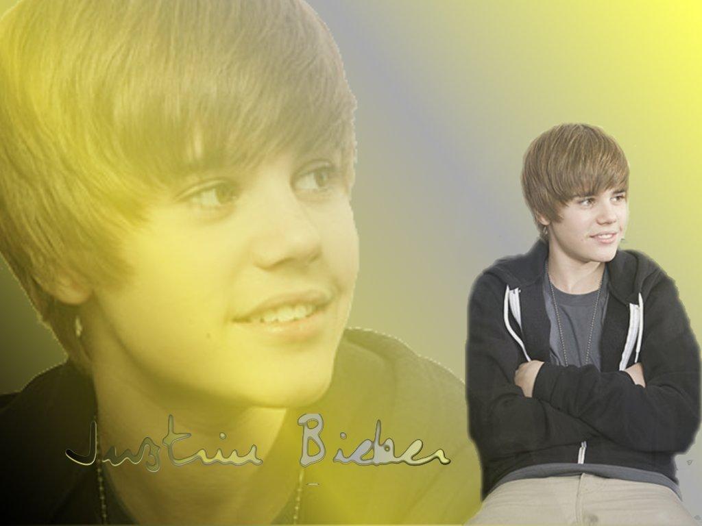 Free Download Pure 100 Justin Bieber Hd Wallpapers: Eu Sou 100% Justin Bieber E Vc?