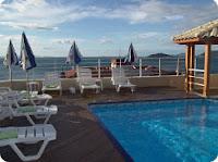 luisa palace hotel canasvieiras