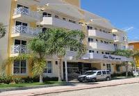 san diego apart hotel canasvieiras