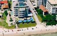 palace praia hotel canasvieiras