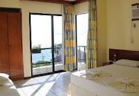 vila das palmeiras hotel canasvieiras