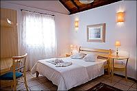 hotel en Jurere