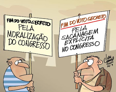 Sorriso Pensante-Ivan Cabral - charges e cartuns: Paradoxo