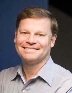 Voice for Equality: Tim Sweeney   Freedom to Marry