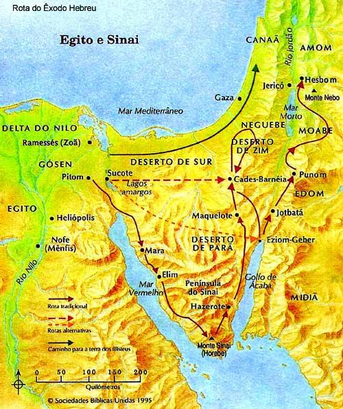Egito 1 divisao