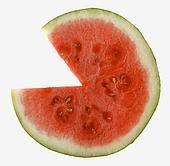 mirkyti obuoliai sergant hipertenzija