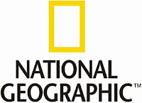 National Geographic, Lion Biodiversity