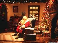 O Milagre de Natal