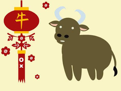 Chinese New Year Card Printable Chinese New Year Cards