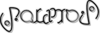 KodeClutz: 2007