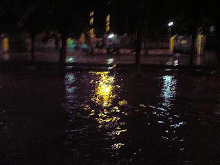 Kosku Banjir