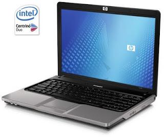 Menservis HP520