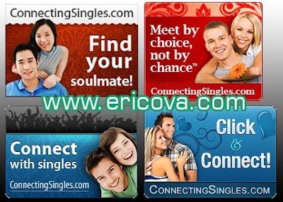 About ConnectingSingles.com