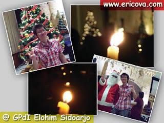 Selamat Natal 2009