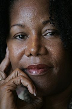 Multicultclassics 8159 Ruby Bridges Still Building Bridges