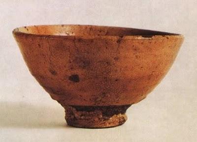 Introduction To Japanese Ceramics Some Basic Japanese