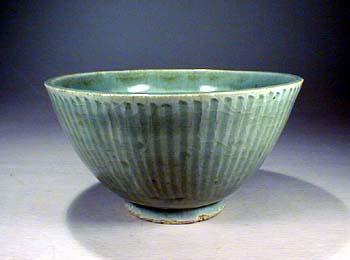 Introduction to Japanese Ceramics: Japanese-Inspired Glazes