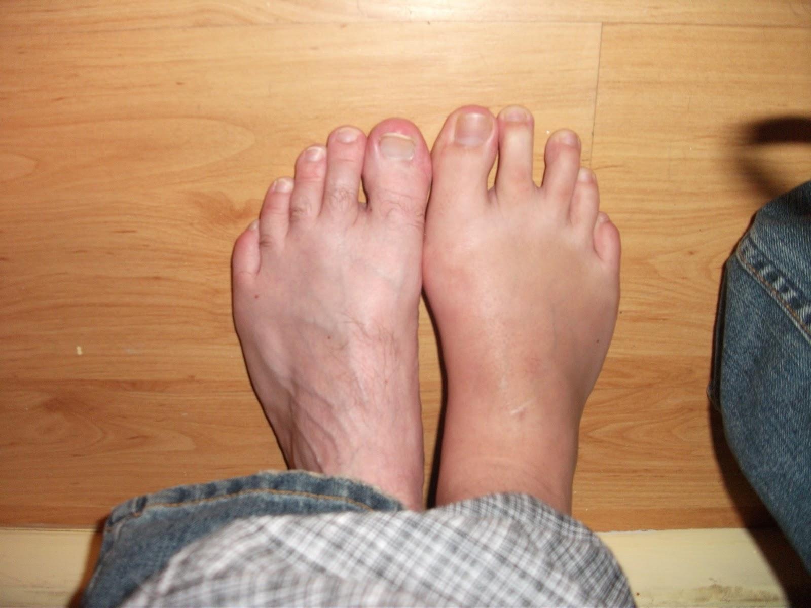 Feet Nana Visitor nudes (35 photo), Sexy, Leaked, Instagram, panties 2018