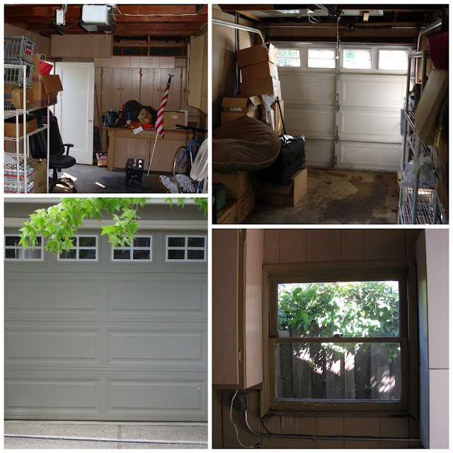 Cool Garage Conversions To Copy Immediately: RESTful, RESTless: The Adventures Of Ryan, Eunice, Spencer