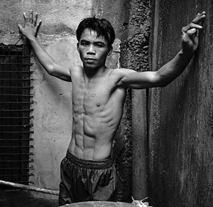 Manila amateur photos the