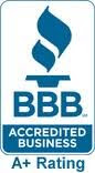 BBB Aquaseal Basement Waterproofing Contractors (check out our rating)