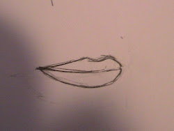 draw mouth simple drawing pro way nose lessons closely however