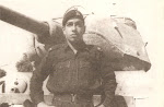 CAPTAIN EJAZ ALAM